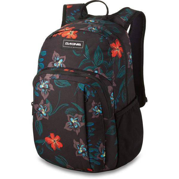 Dakine Campus S 18L Rucksack mit iPad Fach Twilight Floral