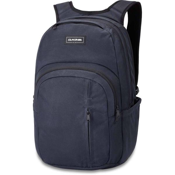 Dakine Campus Premium 28L Backpack Night Sky
