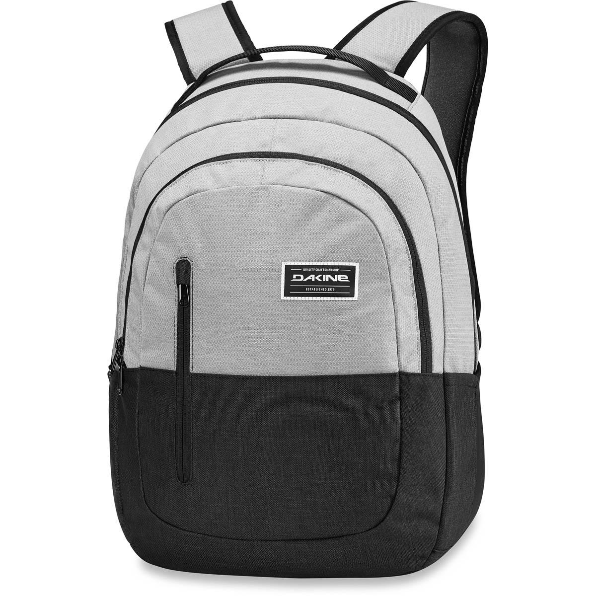 b916f8c8c8275 Dakine Foundation 26L Backpack Laurelwood