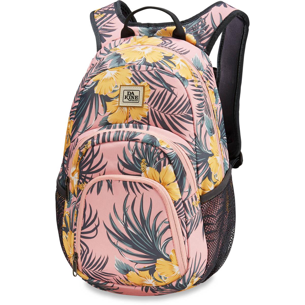 Dakine Campus Mini 18L Backpack Hanalei   Dakine Shop 6b989802d6