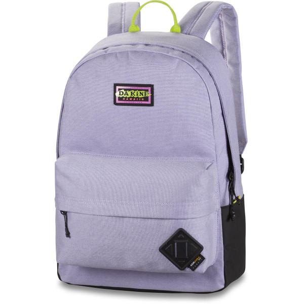 Dakine 365 Pack DLX R2R 27L Schulrucksack Laptopfach NEU