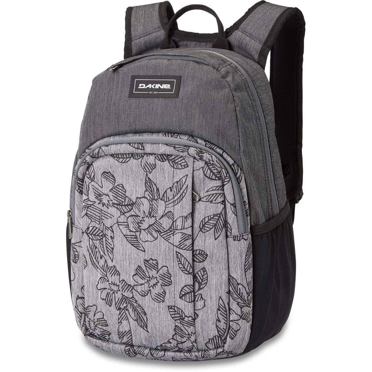 Dakine Campus S 18l Backpack Backpack