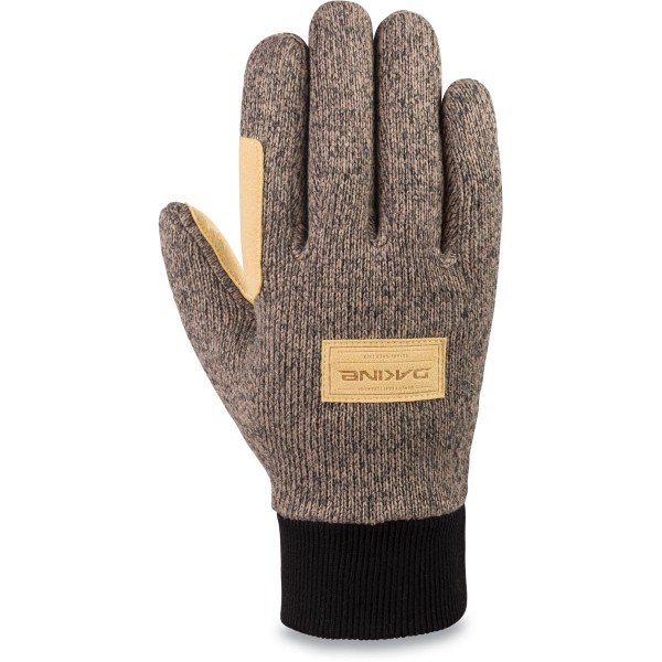 Dakine Patriot Glove Ski- / Snowboard Gloves Oak