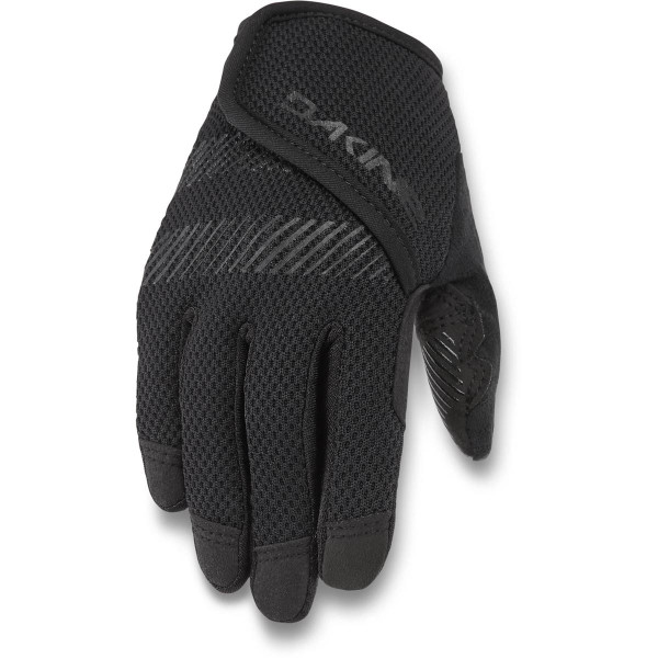 Dakine Kids Prodigy Glove Bike Gloves Black