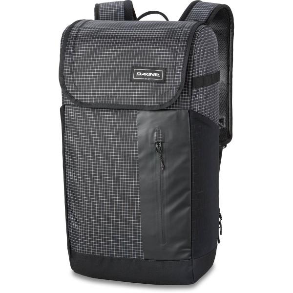 Dakine Concourse 28L Backpack Rincon