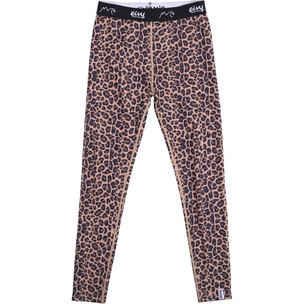 Eivy-Icecold-Tights-Leopard