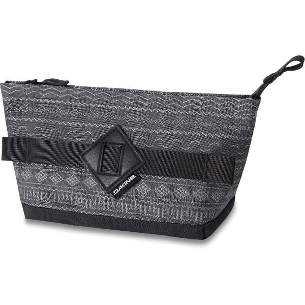 Dakine Dopp Kit M Kulturbeutel / Beauty Case Hoxton