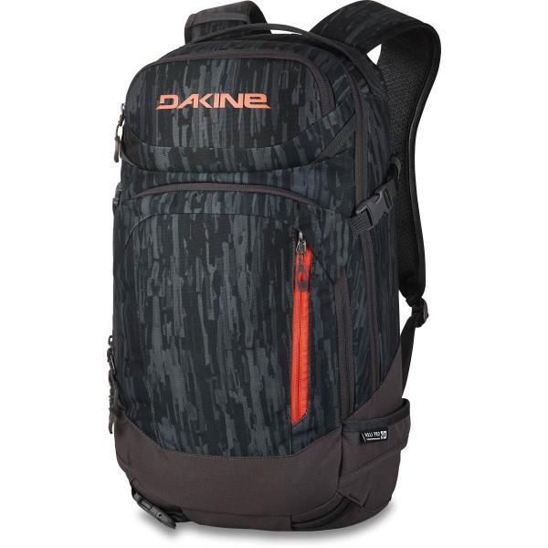 Dakine Heli Pro 20L Ski- / Snowboard Rucksack Shadow Dash