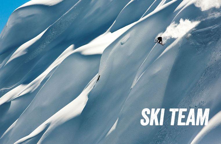 dakine_ski