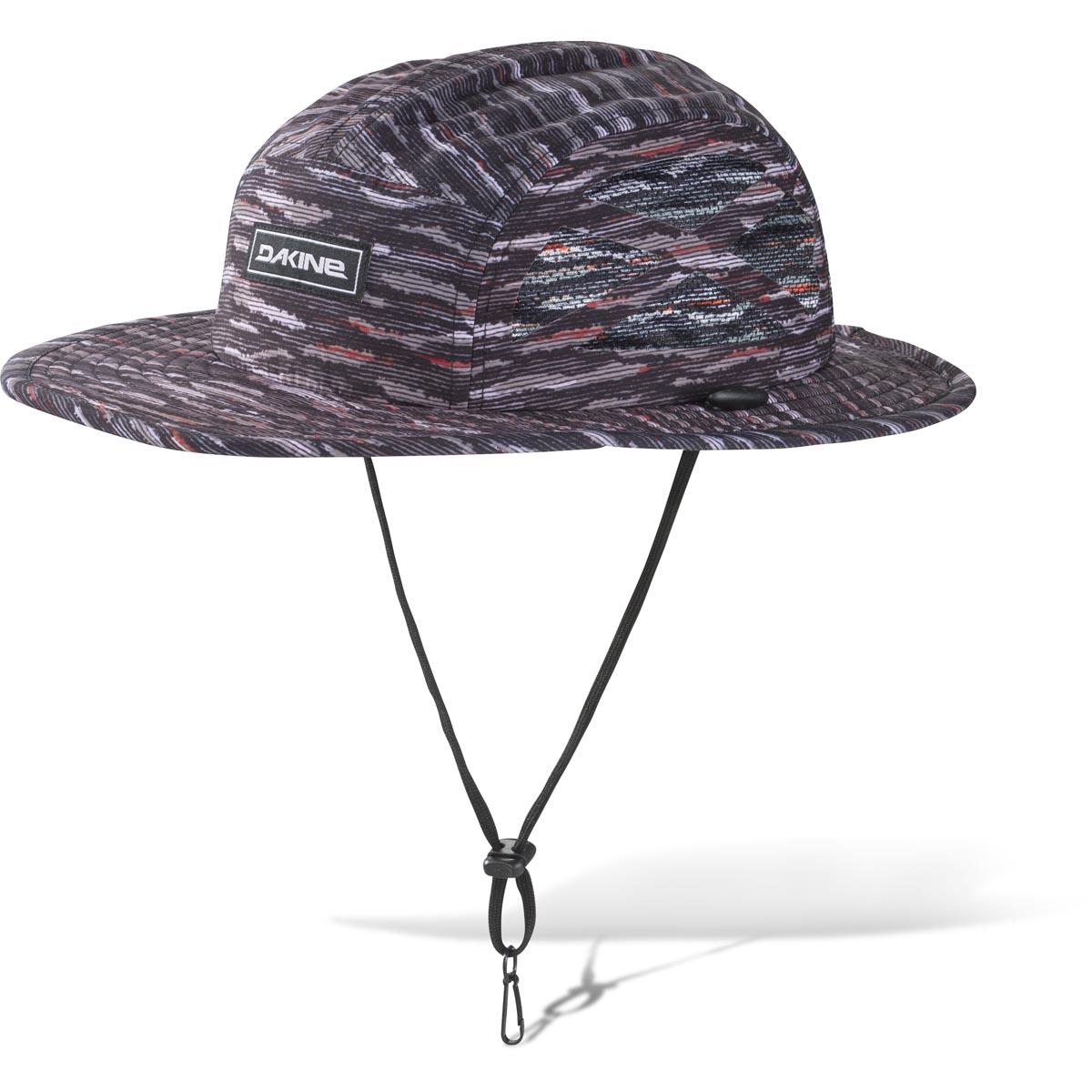 f441615adfd Dakine Kahu Surf Hat Hut Static