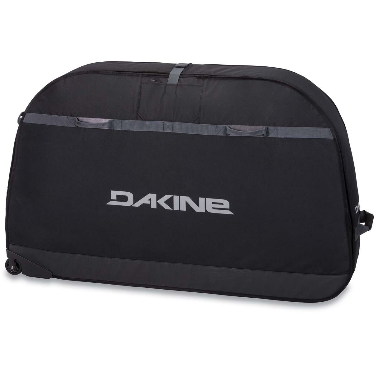 Dakine Bike Roller Bag Bag Black  dab6630f2b564