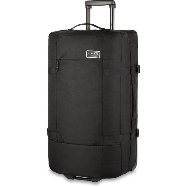 Dakine Split Roller EQ 75L Trolley / Suitcase Black