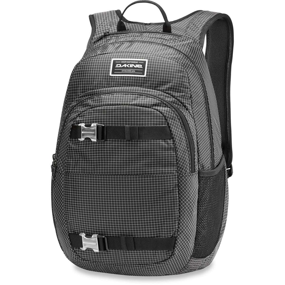 27477eb78d5f1 Dakine Section Wet Dry Backpack- Fenix Toulouse Handball