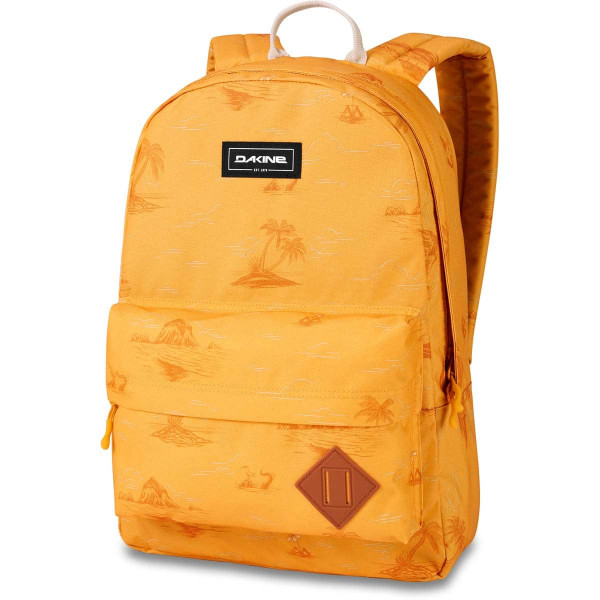 Dakine 365 Pack 21L Rucksack mit Laptopfach Oceanfront